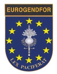 EUROGENDFOR -Σύντομα στην Ελλάδα για να κατευνάσει τις λαϊκές αναταραχές και τα φαινόμενα εξέγερσης