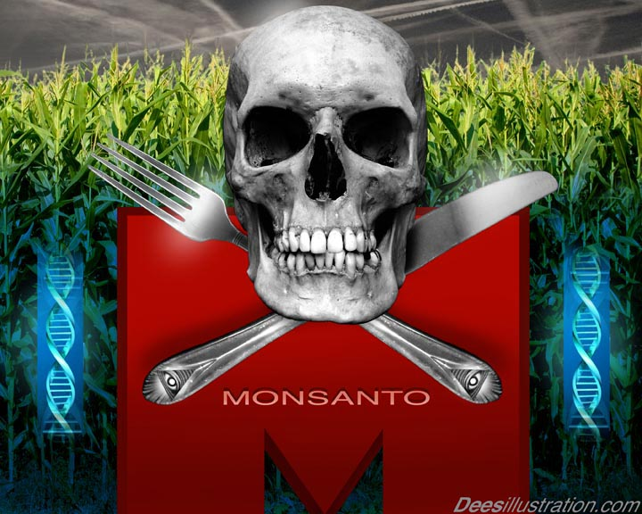 http://seisaxthia.files.wordpress.com/2012/06/monsanto.jpg