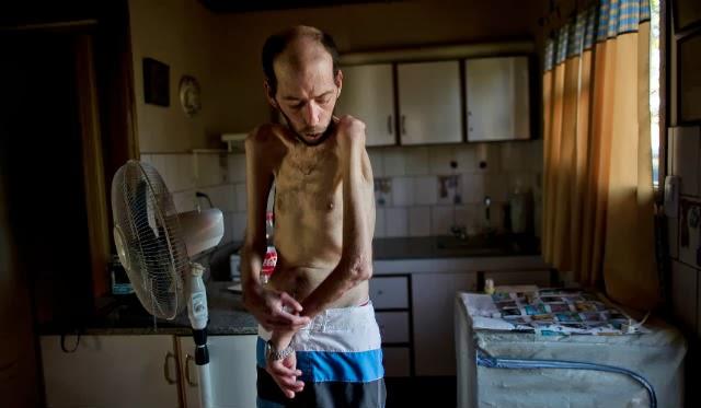 Μονσάντο: Η πολυεθνική που «σπέρνει» τη φρίκη