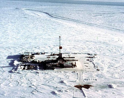 https://seisaxthia.files.wordpress.com/2014/12/f6b2a-arctic-oil-ee001.jpg