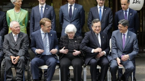 G7-JAPAN-IAPONIA02-LEW-LAGARDE-SOIMPLE-YELLEN