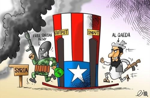 54be9-fsa-alqaeda-dollars