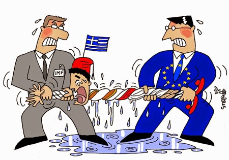 bc813-imf_eu_greece_cartoon