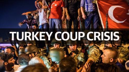 https://seisaxthia.files.wordpress.com/2016/08/ef138-igglesis-turkish-coup.jpg?w=500
