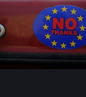 brexit-sign-no-thanks-1-300x336